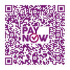 Pay_Now_QR